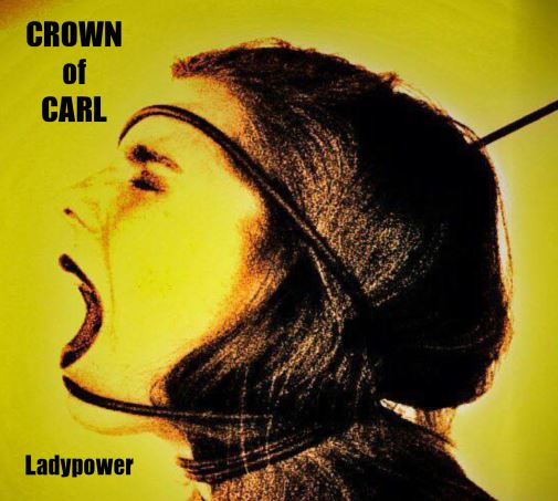 Crown of Carl