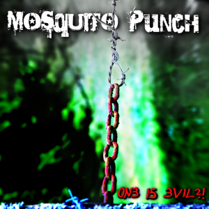 Mosquito Punch